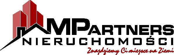 MPartners Nieruchomości - Biuro Obrotu Nieruchomościami